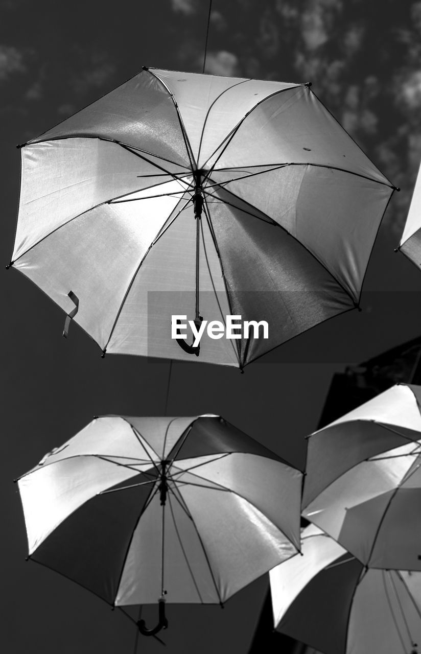 umbrella, rain, protection, weather, shelter, wet, outdoors, under, day, no people