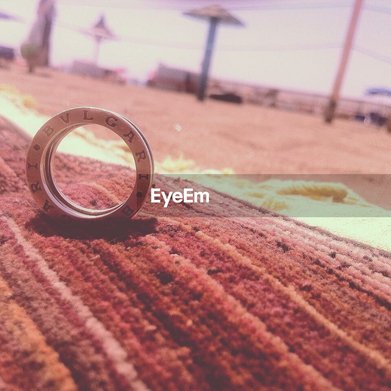 sand, beach, selective focus, no people, close-up, day, outdoors, time