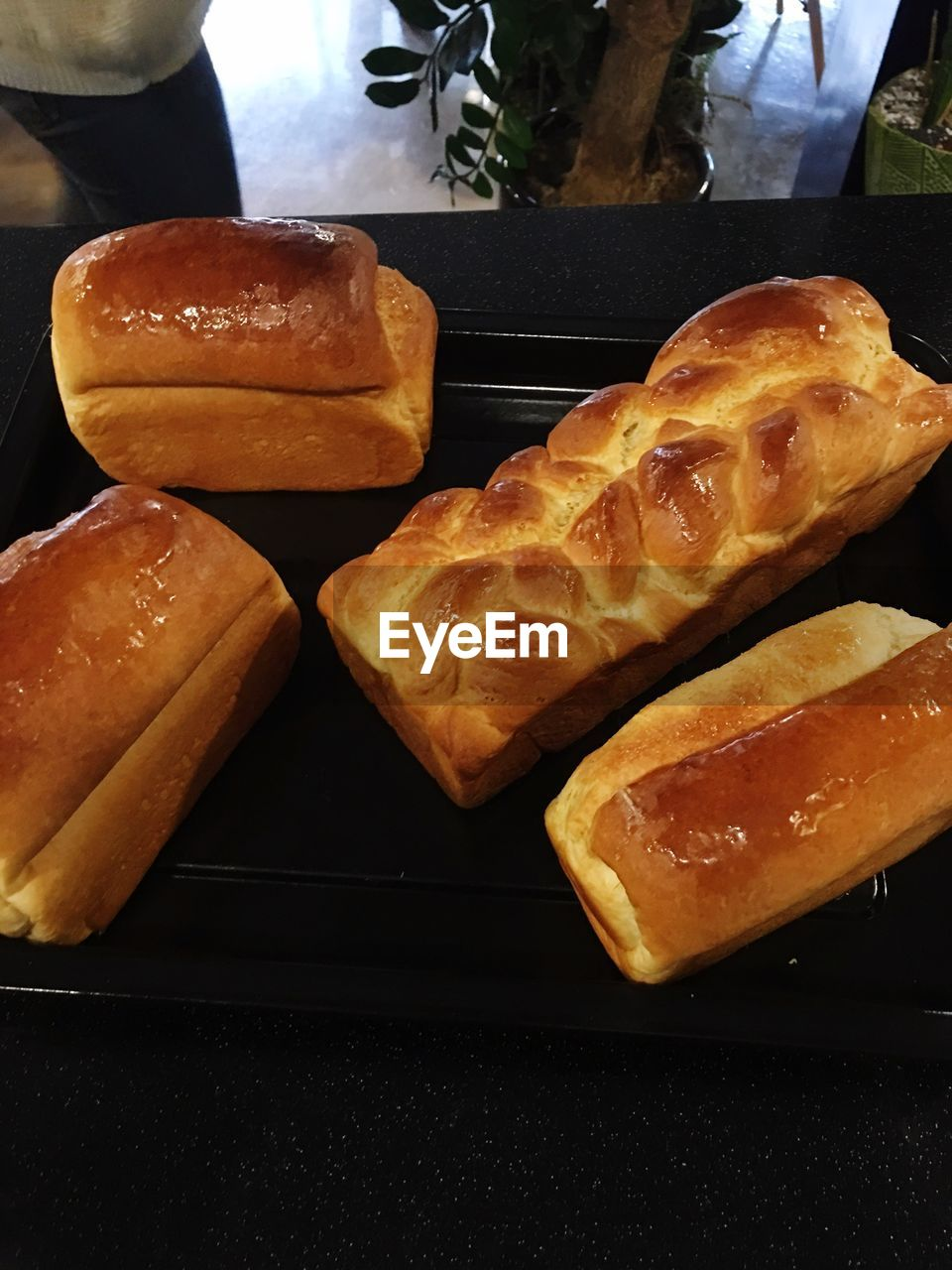 food and drink, food, freshness, bread, indoors, breakfast, no people, bun, close-up, healthy eating, ready-to-eat, bakery, gourmet, snack, loaf of bread, day