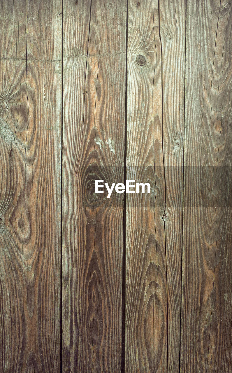 backgrounds, wood - material, plank, pattern, wood grain, timber, in a row, hardwood, nature, brown, wood paneling, surface level, abstract, no people, textured, full frame, rough, close-up, knotted wood, indoors