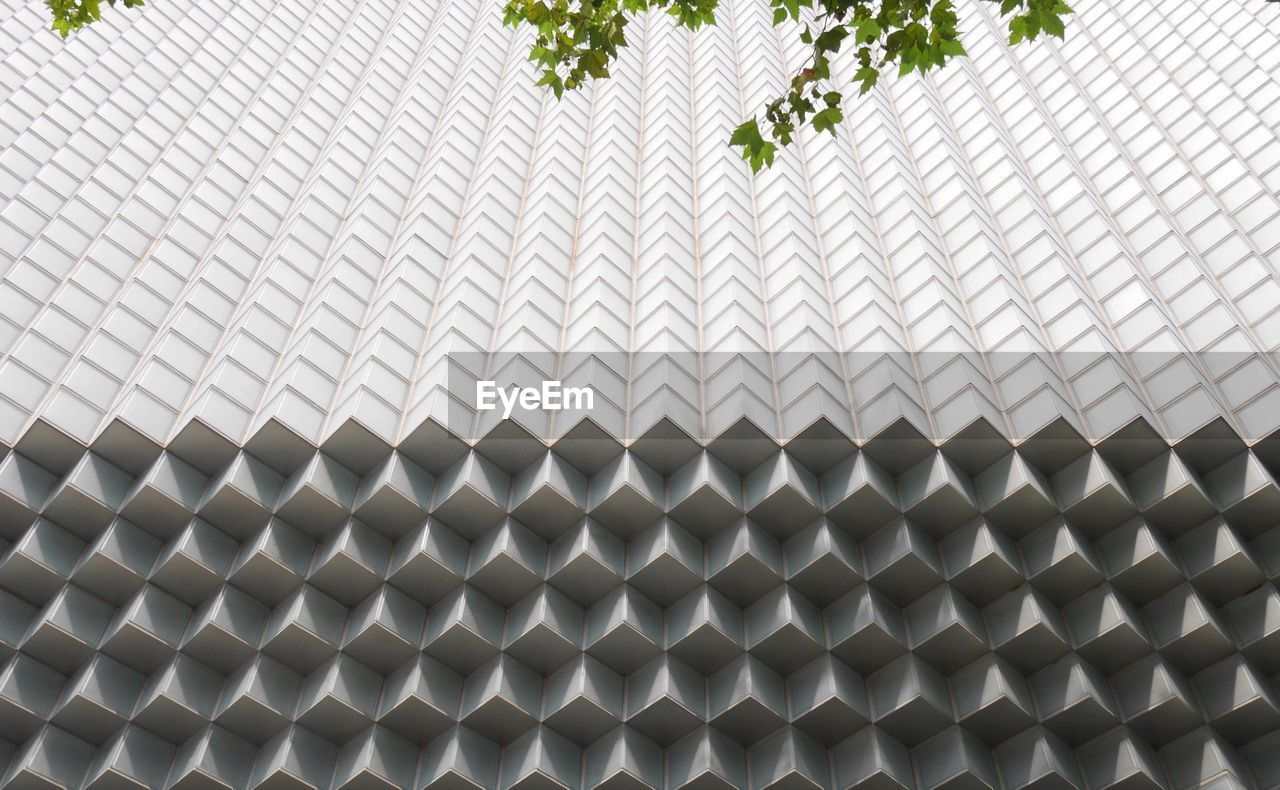 pattern, close-up, no people, backgrounds, built structure, architecture, day, indoors