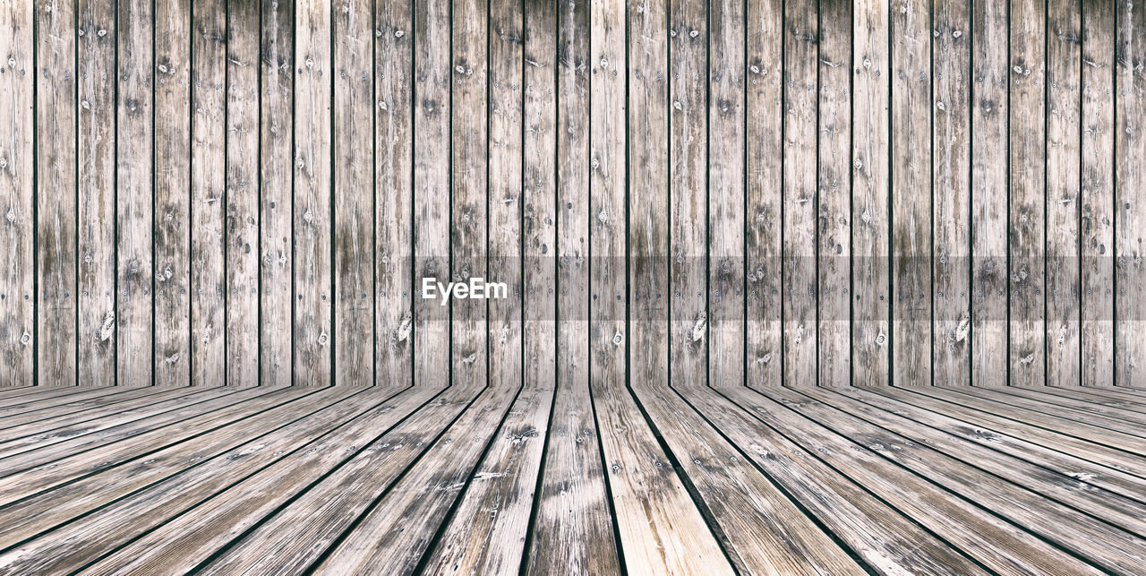 wood - material, backgrounds, wood paneling, wood grain, weathered, outdoors, pattern, textured, no people, full frame, day, close-up, architecture, corrugated iron, nature