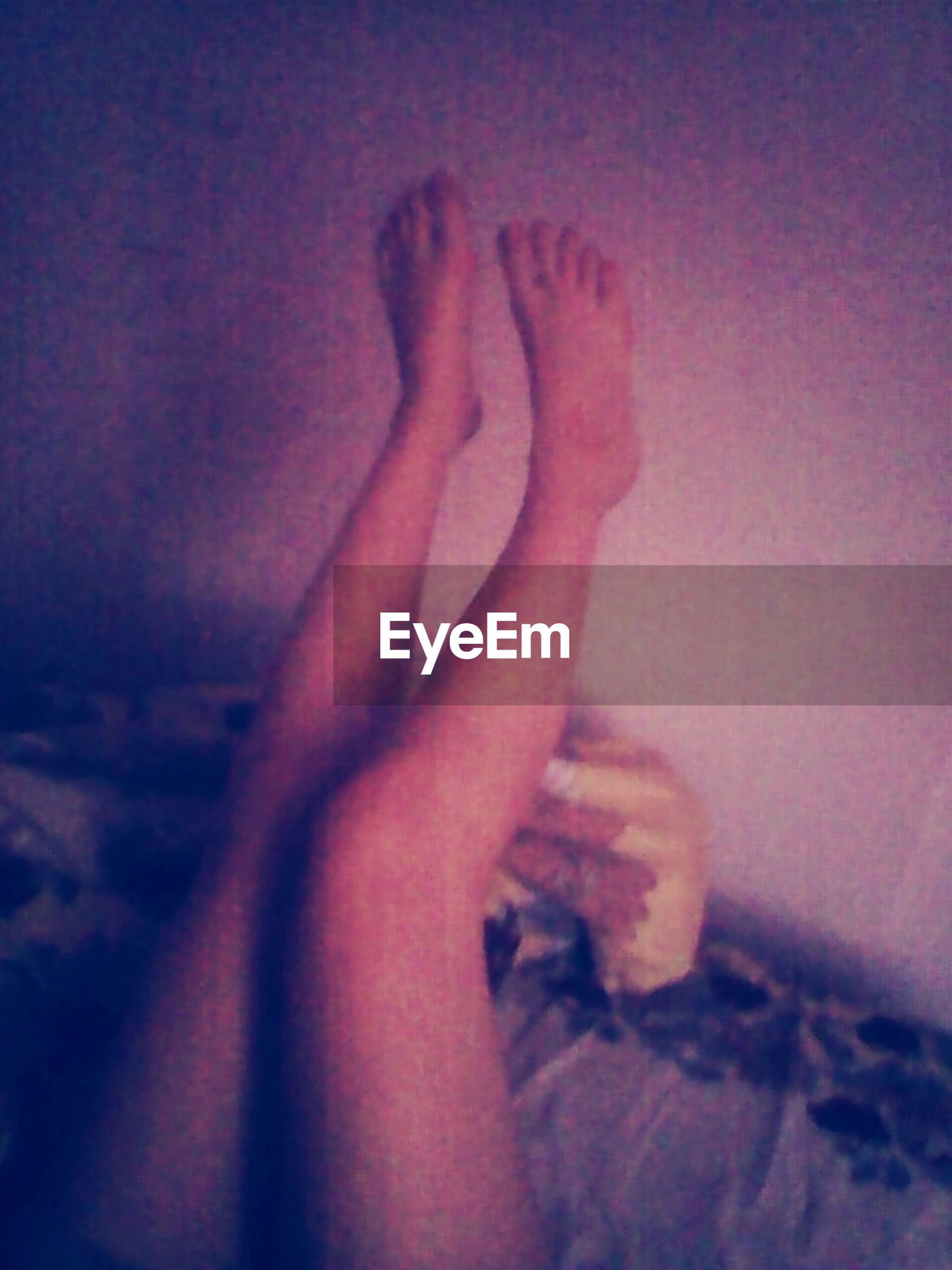 person, indoors, part of, lifestyles, human skin, barefoot, human finger, low section, close-up, human foot, leisure activity, unrecognizable person, cropped, personal perspective, men