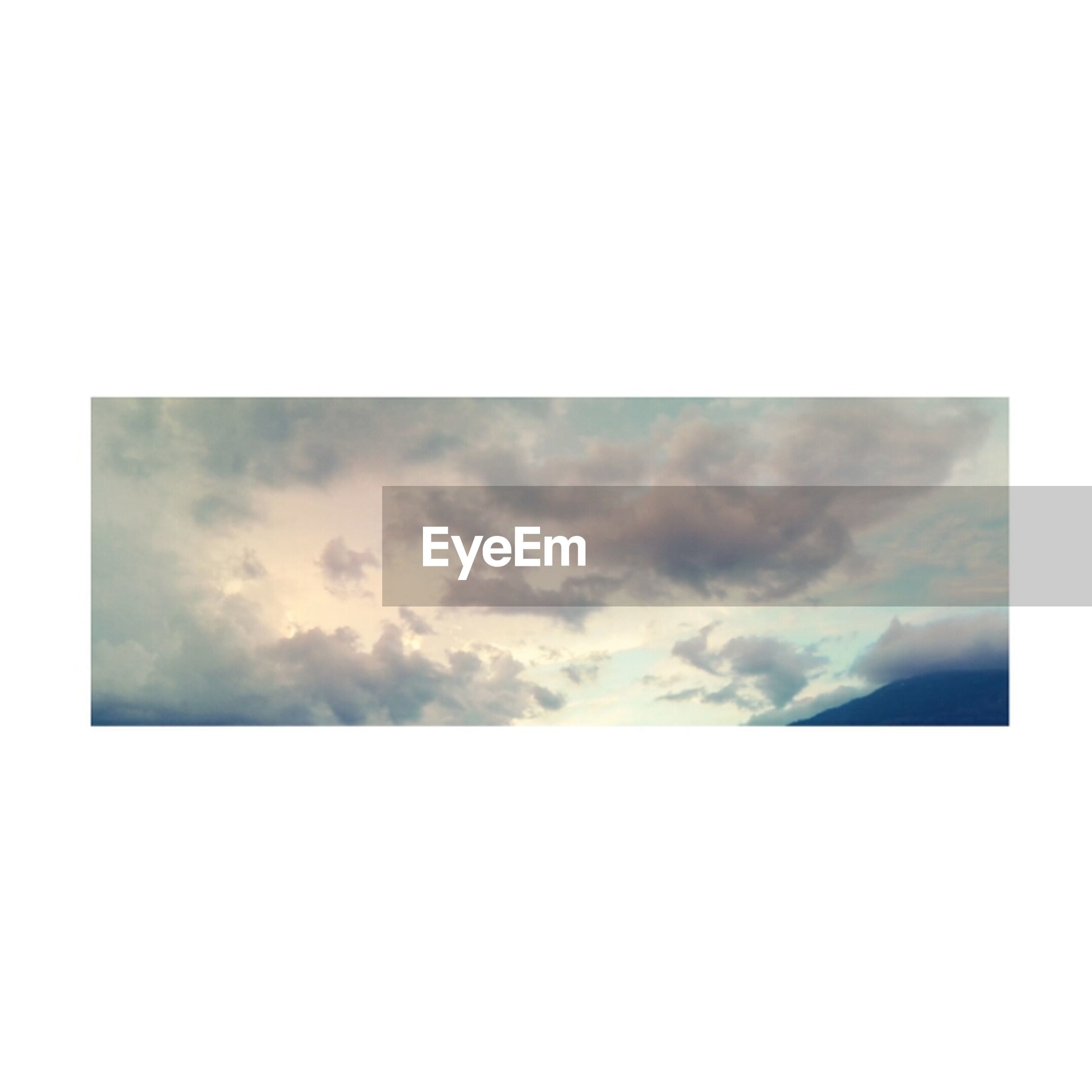 sky, copy space, low angle view, cloud - sky, beauty in nature, nature, transfer print, tranquility, scenics, auto post production filter, cloudy, sky only, overcast, tranquil scene, backgrounds, cloud, weather, cloudscape, no people, outdoors