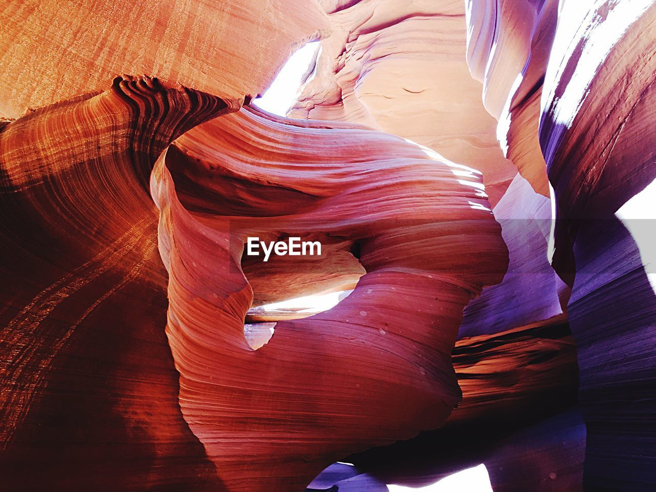 geology, rock formation, rock - object, nature, indoors, no people, beauty in nature, physical geography, day, travel destinations, cave, close-up