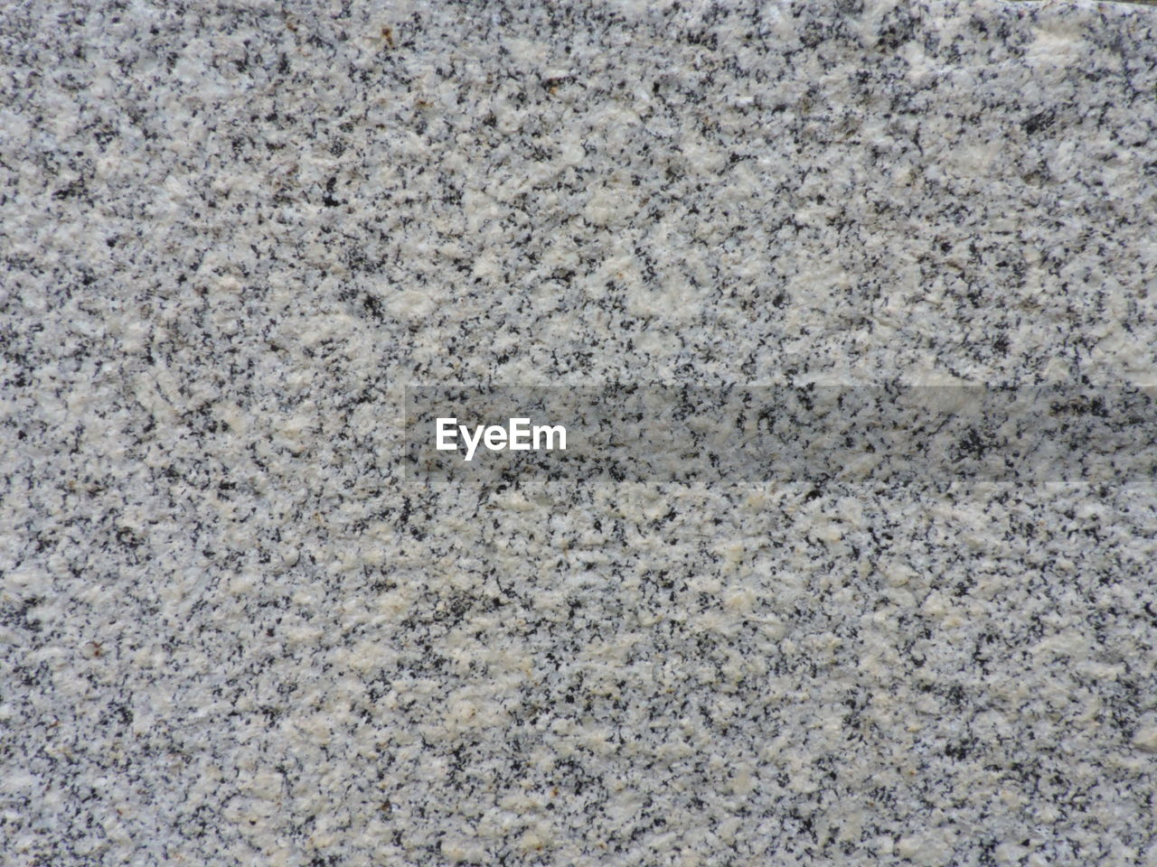 backgrounds, textured, stone material, stone - object, pattern, abstract, rock - object, gray, full frame, material, surface level, marble, macro, textured effect, nature, close-up, rough, architecture, solid, building exterior, no people, outdoors, day