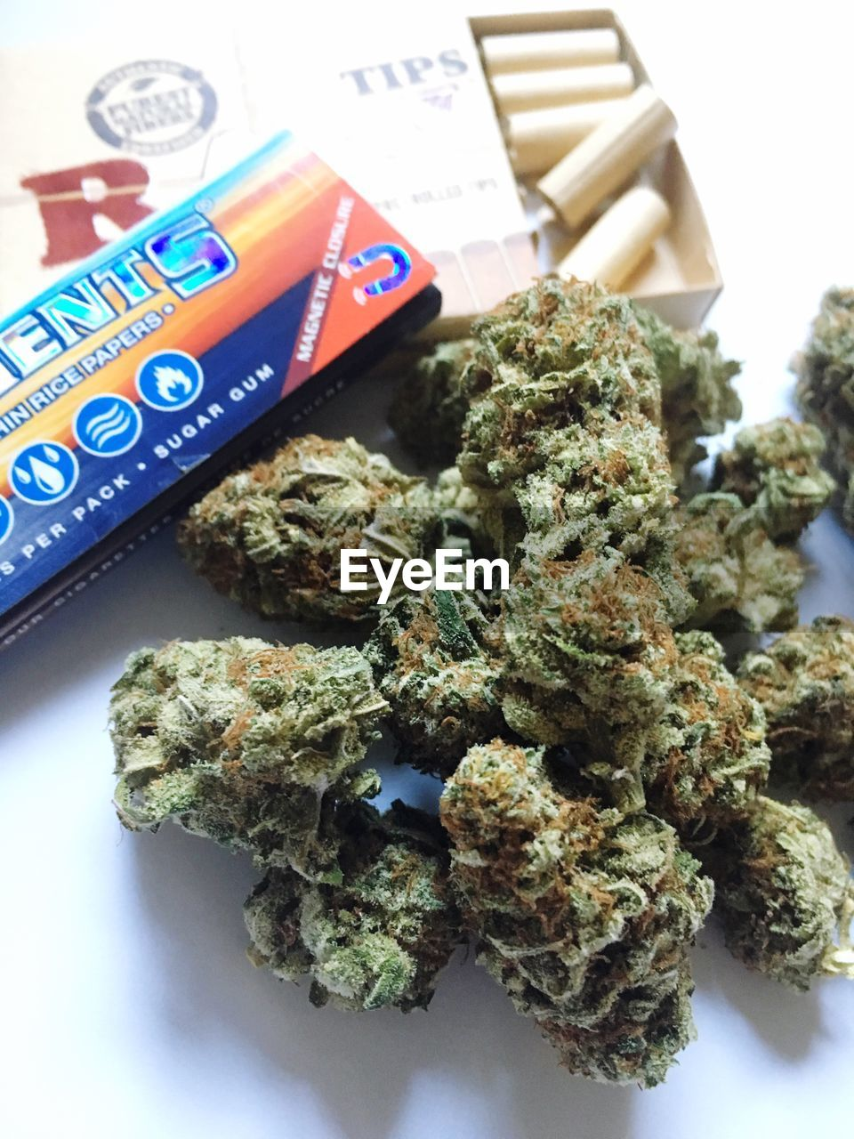 marijuana - herbal cannabis, healthcare and medicine, cannabis plant, medical cannabis, cannabis - narcotic, addiction, no people, close-up, day