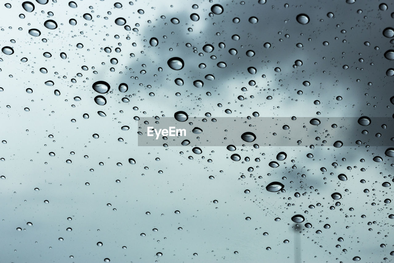 drop, wet, rain, water, full frame, backgrounds, glass - material, window, no people, transparent, raindrop, indoors, rainy season, nature, close-up, pattern, day, glass, abstract backgrounds, purity, textured effect