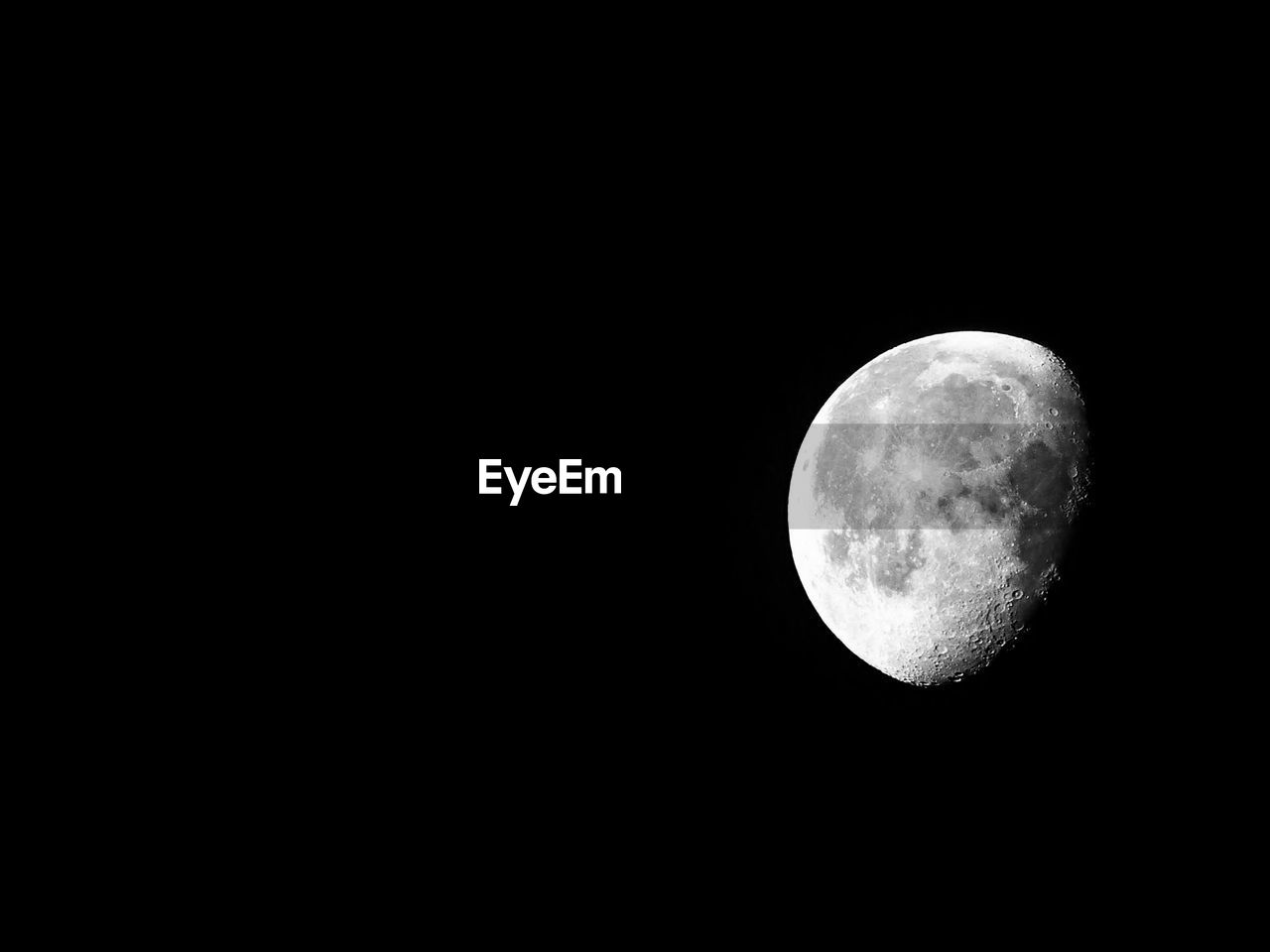 moon, astronomy, moon surface, planetary moon, night, beauty in nature, nature, copy space, space exploration, tranquility, tranquil scene, scenics, low angle view, space, no people, outdoors, sky, half moon, clear sky, close-up, satellite view