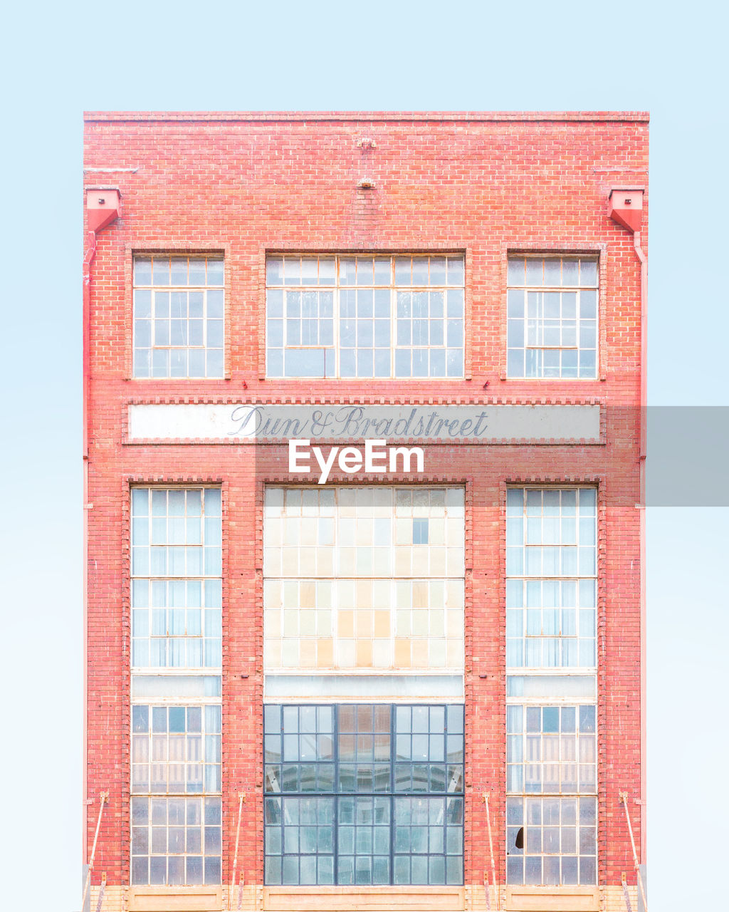 architecture, building exterior, no people, built structure, window, day, outdoors, close-up