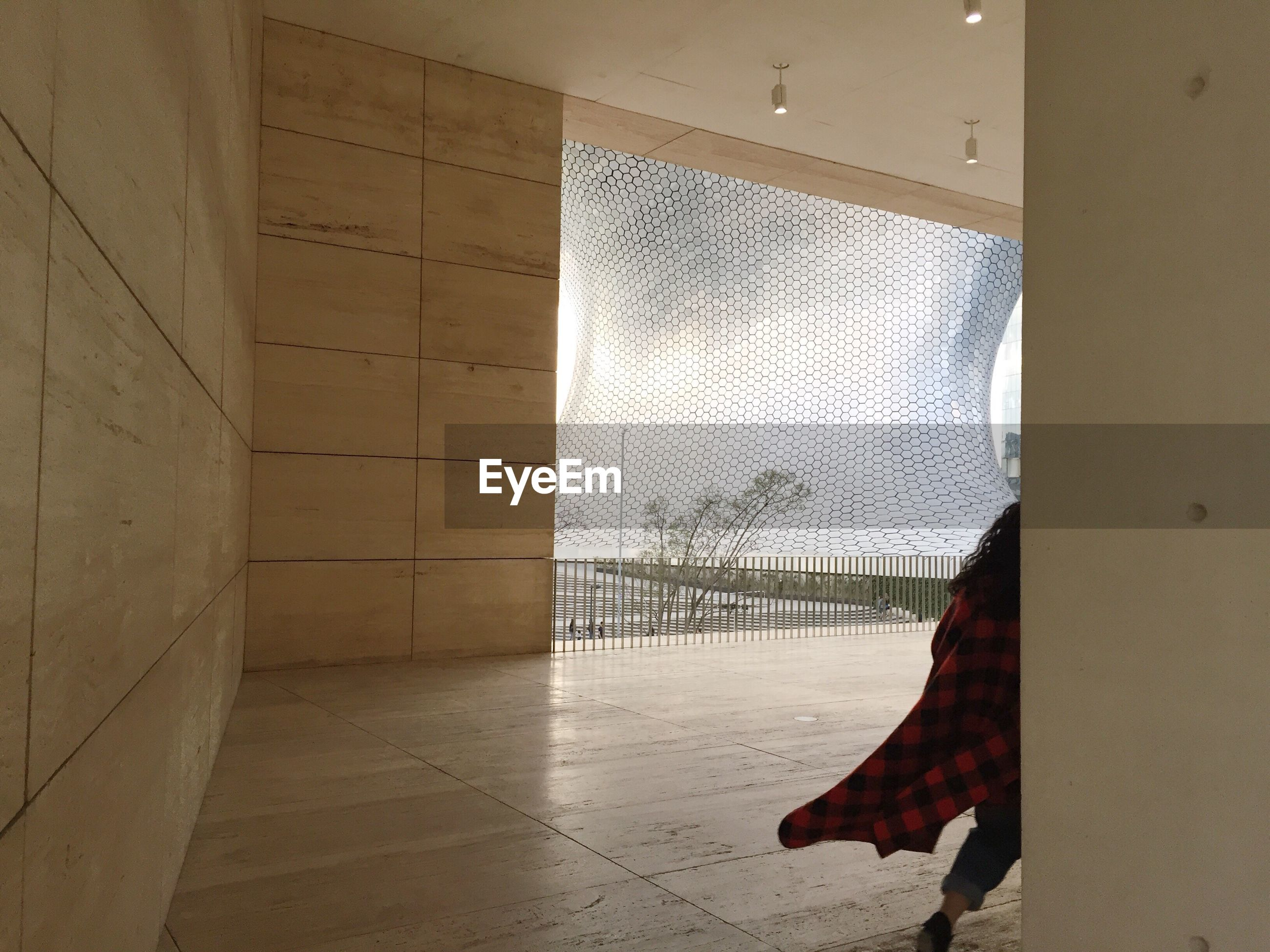 window, no people, indoors, architecture, built structure, day, close-up