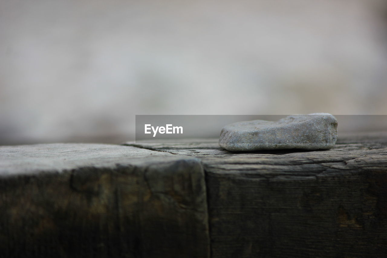 wood - material, no people, close-up, outdoors, day, nature