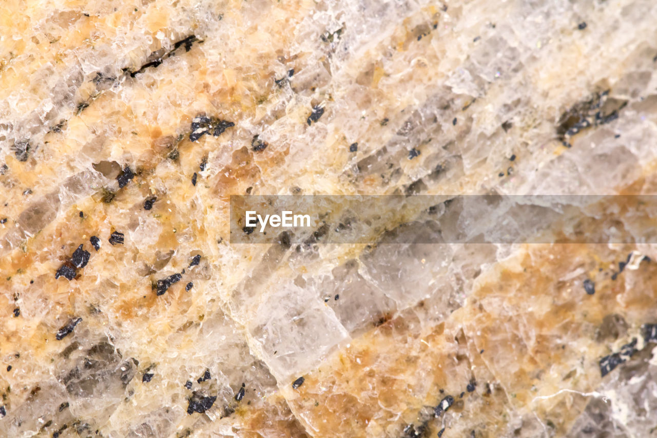 marble, marbled effect, crystal, granite, backgrounds, solid, rock - object, full frame, rock, close-up, mineral, pattern, no people, extreme close-up, textured, geology, studio shot, nature, abstract, quartz, abstract backgrounds, surface level, luxury