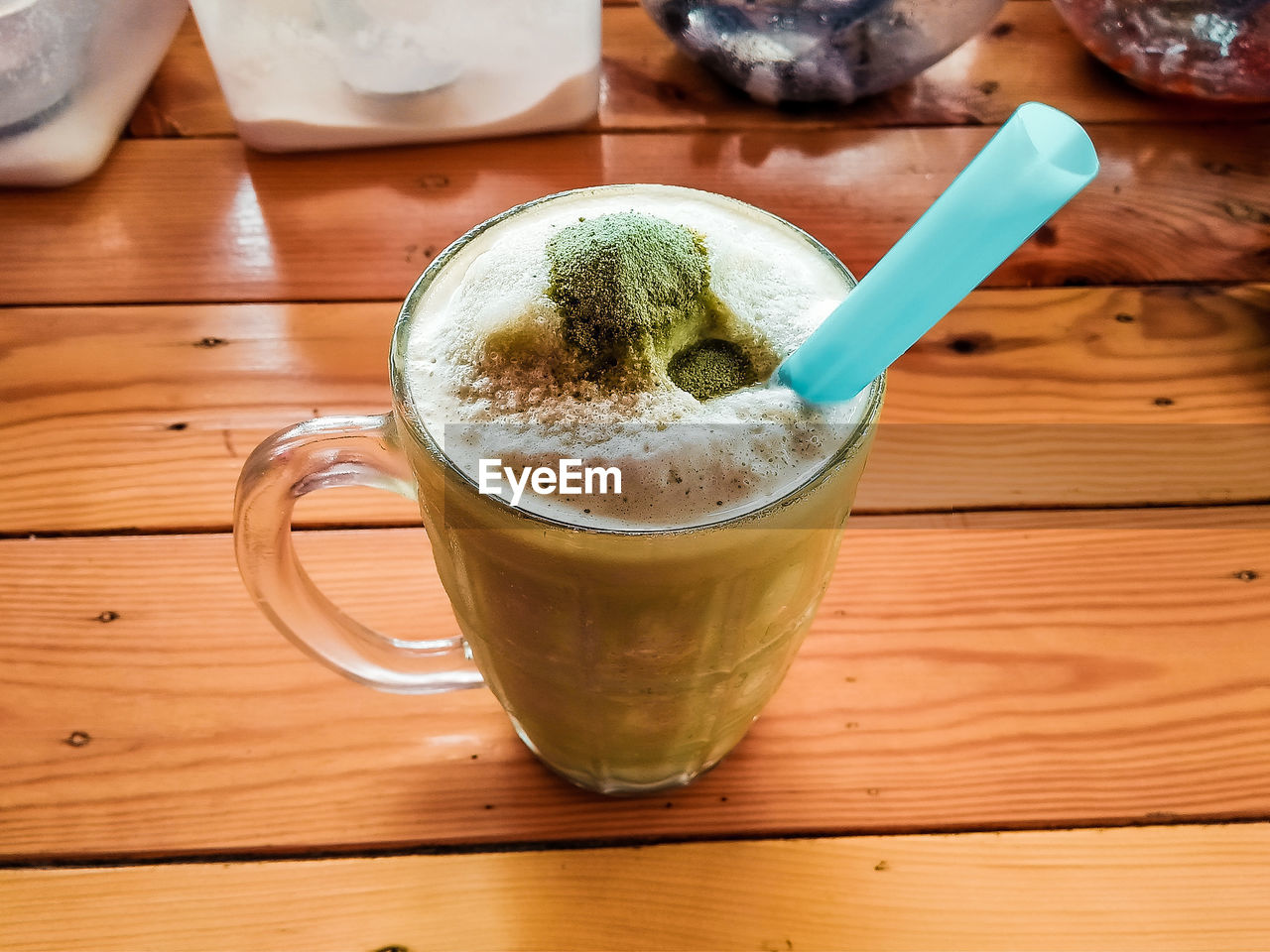food and drink, drink, table, refreshment, cup, indoors, still life, wood - material, freshness, food, no people, mug, high angle view, hot drink, coffee - drink, close-up, coffee, coffee cup, frothy drink, kitchen utensil, glass, latte, non-alcoholic beverage