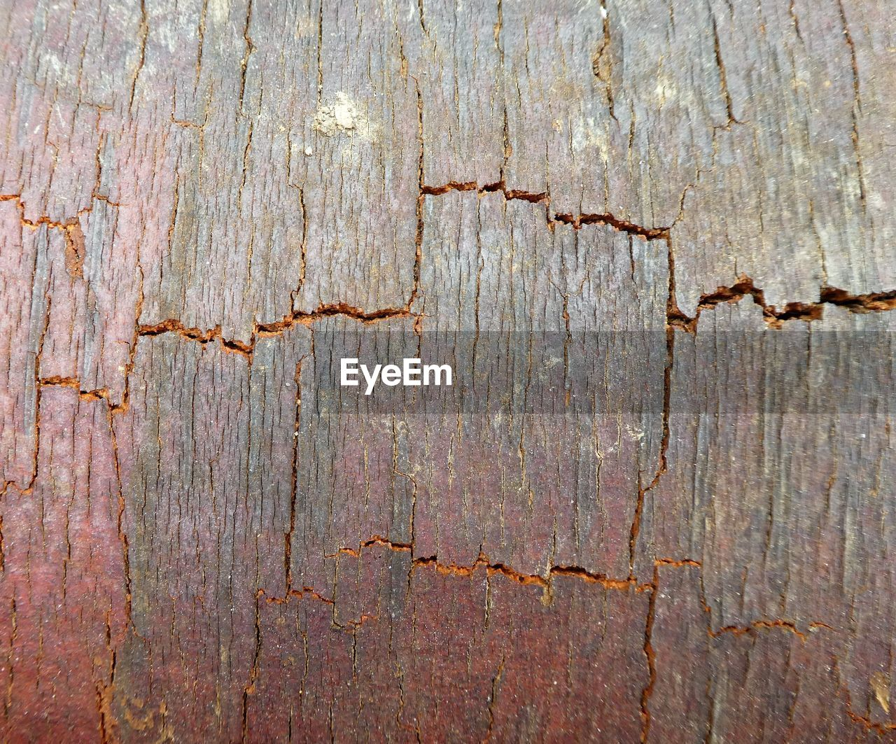 textured, wood - material, backgrounds, pattern, full frame, weathered, old, no people, rough, damaged, close-up, wood, wood grain, plank, cracked, brown, day, wall - building feature, outdoors, broken, abstract, textured effect, abstract backgrounds