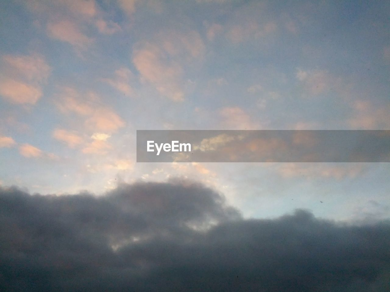 cloud - sky, sky, beauty in nature, tranquility, scenics - nature, tranquil scene, low angle view, no people, nature, outdoors, full frame, backgrounds, cloudscape, day, idyllic, sunset, environment, non-urban scene, dramatic sky, meteorology