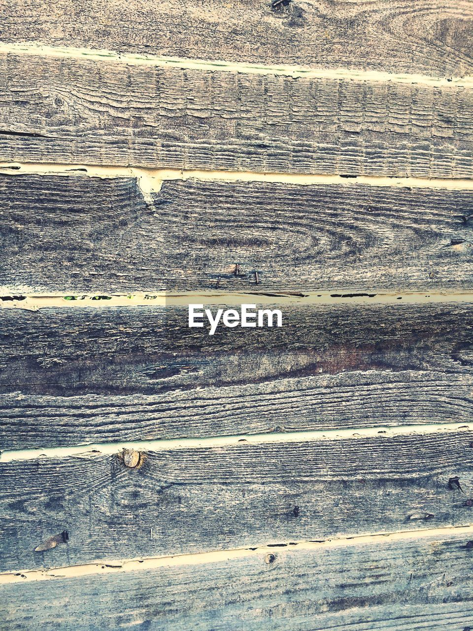 backgrounds, textured, pattern, full frame, wood - material, nature, rough, no people, wood grain, outdoors, day, close-up
