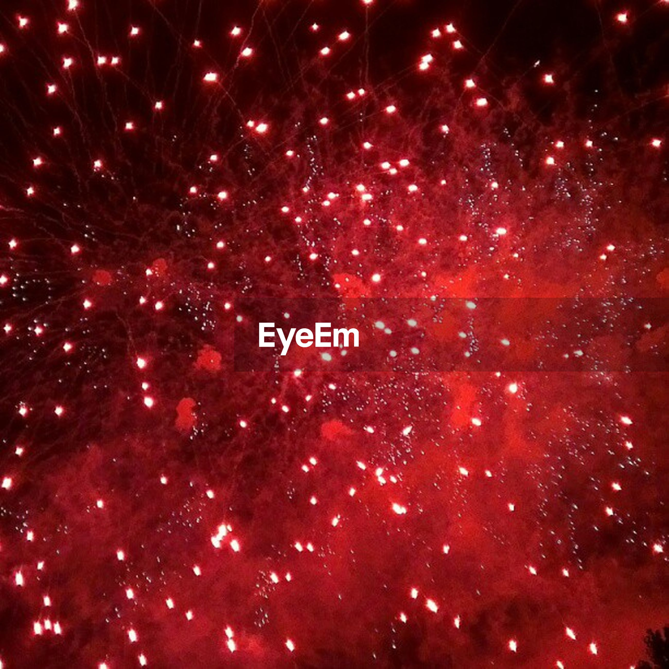 night, low angle view, backgrounds, full frame, astronomy, sky, glowing, celebration, illuminated, star - space, firework display, space, red, star field, galaxy, beauty in nature, star, scenics, no people, exploding