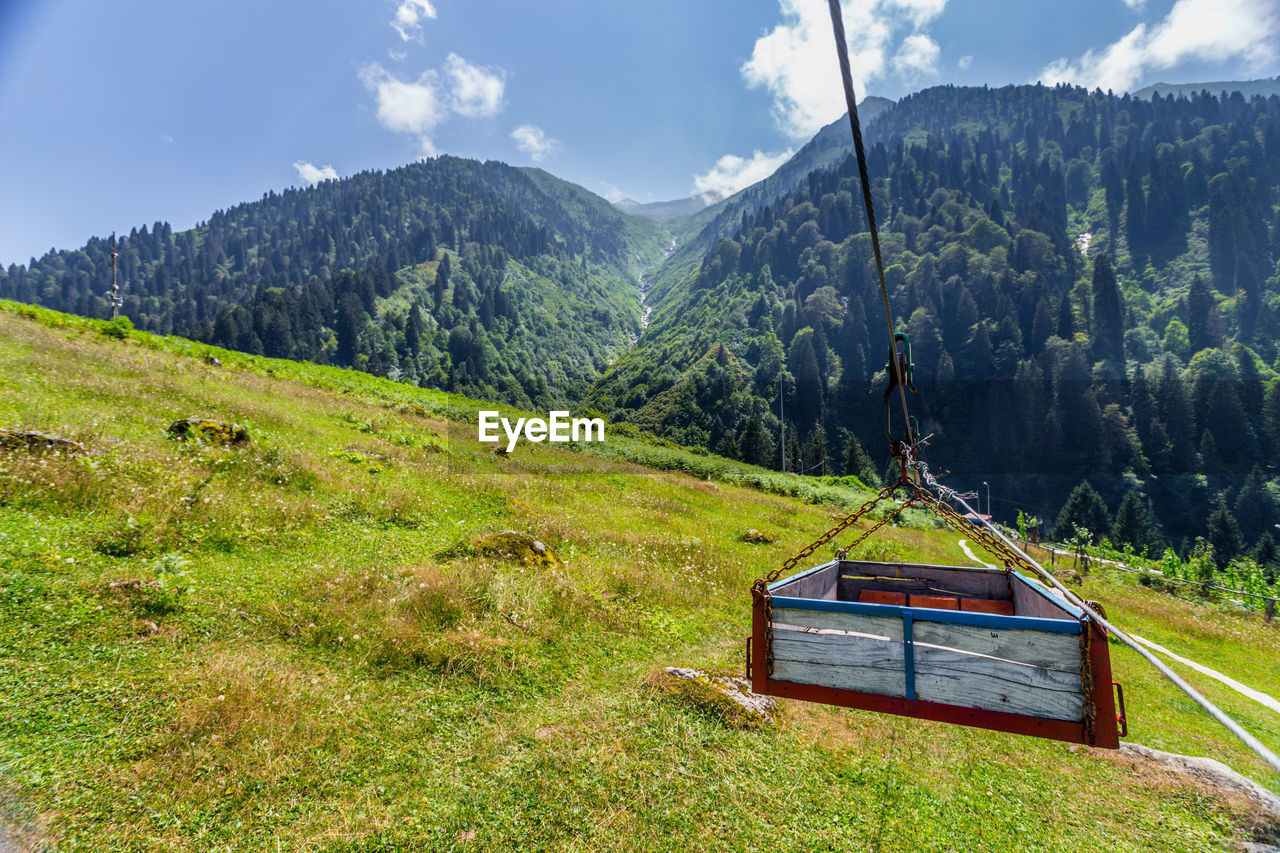 Artvin Ayder Background Beautiful Blacksea Blue Building Camlihemsin Fog Forest Garden Grass Green Hill Home House Karadeniz Landscape Mountain Natural Nature Outdoor Plateau Rize Spring Summer Trabzon Travel Tree Turkey Vacation Valley View Village Wood Wooden Yayla
