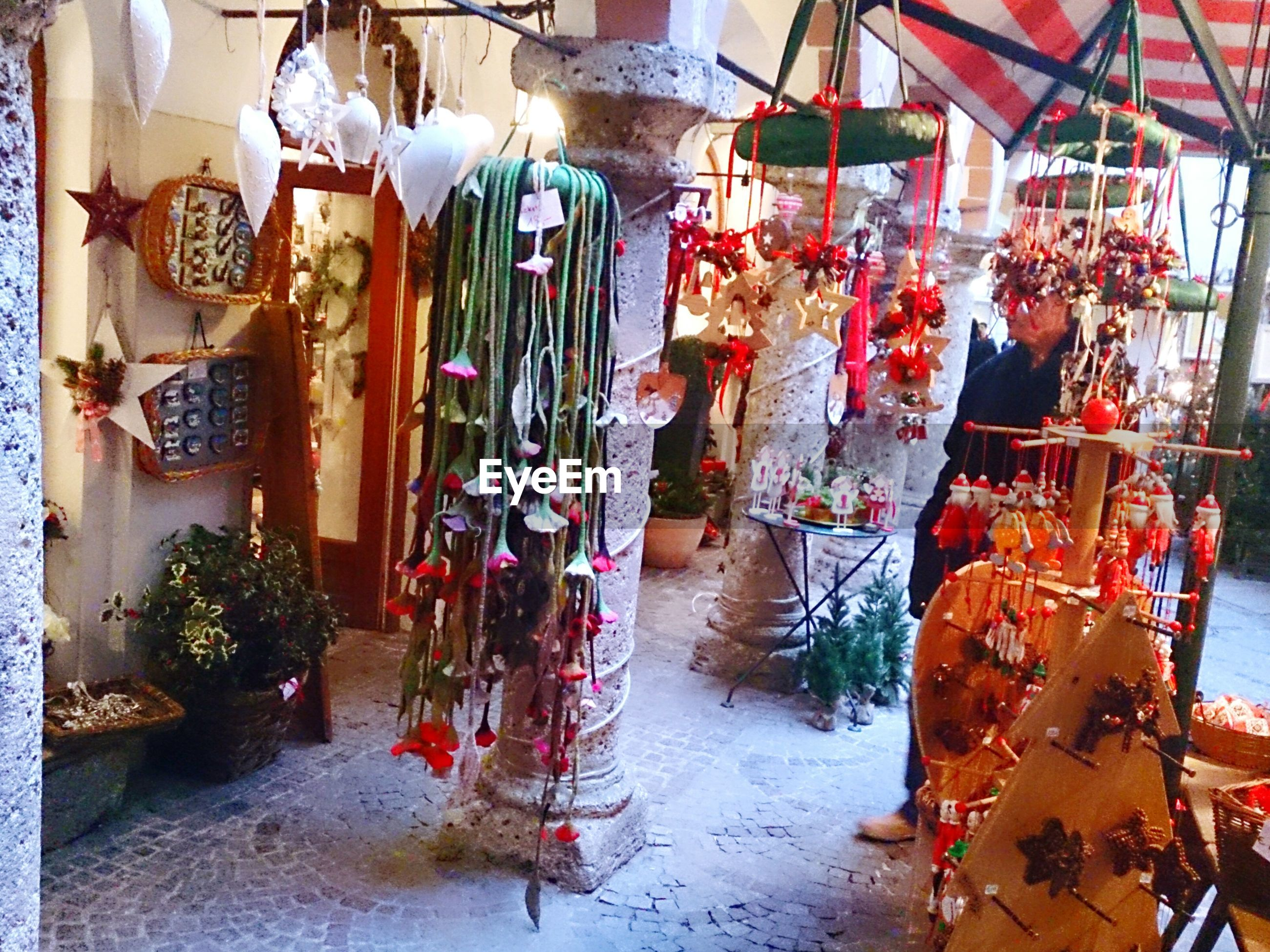 retail, for sale, market stall, market, variation, store, choice, small business, large group of objects, multi colored, abundance, sale, shop, display, collection, day, arrangement, messy, no people