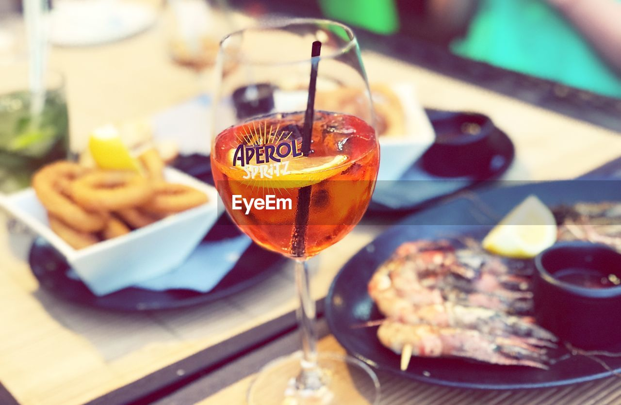 food and drink, food, drink, glass, freshness, refreshment, table, ready-to-eat, drinking glass, alcohol, close-up, indoors, household equipment, still life, selective focus, fruit, serving size, healthy eating, no people, focus on foreground, cocktail, temptation, tray