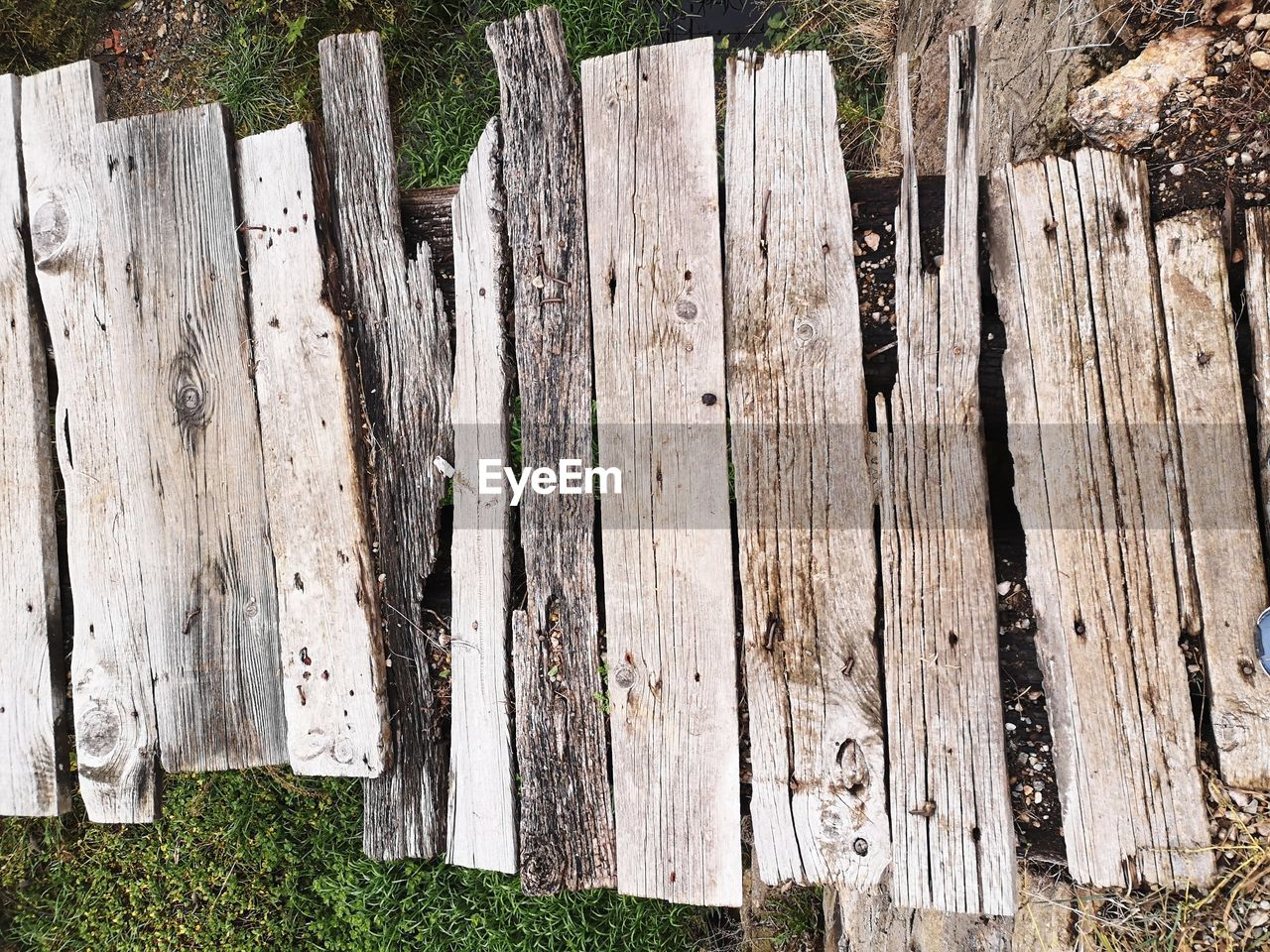 wood - material, wood, tree, no people, textured, barrier, nature, plank, day, boundary, plant, fence, safety, pattern, close-up, weathered, timber, outdoors, damaged, old