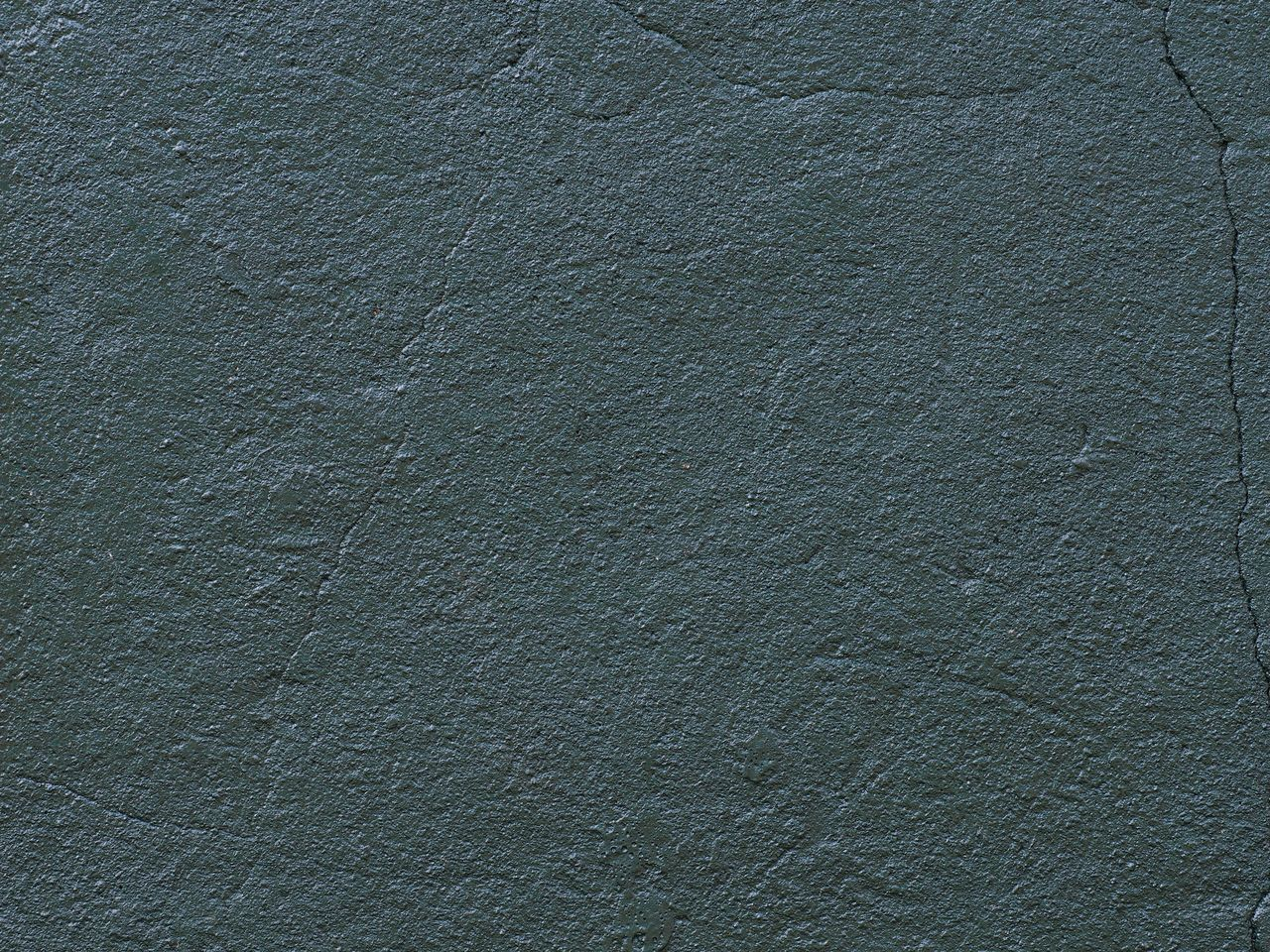 textured, backgrounds, full frame, close-up, rough, no people, pattern, material, macro, extreme close-up, gray, textured effect, abstract, black color, copy space, built structure, architecture, dark, blank, leather, clean, surface level, concrete