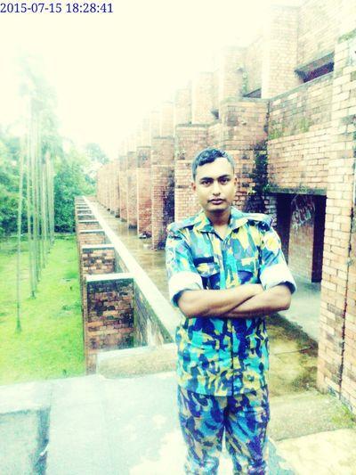 Bangladhehs police
