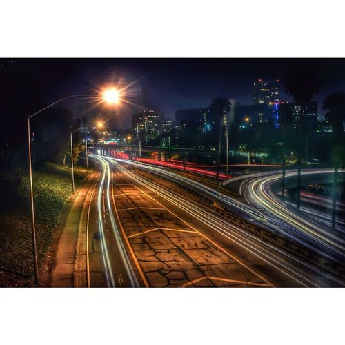 To live and die in la 👌😍Losangeles Welikela Weownthenight_la Conquer_la Weallshootla Nikontop Nikon Socal_lurking