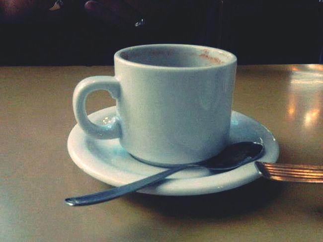 Coffee Coffee Cup Coffee - Drink café de buenos aires