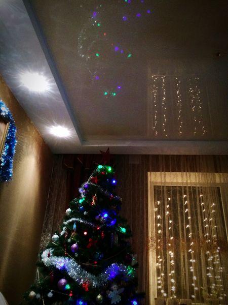 On A Health Kick Православное Рождество