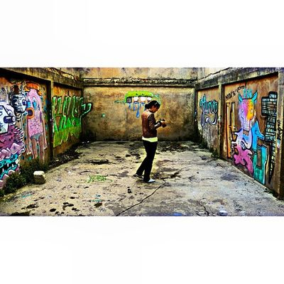 #portugal #portugal_de_sonho #portugal_em_fotos #portugaloteuolhar #portugaldenorteasul #igers #igers_porto #igers_aveiro #aveiro #ilhavo #iphone5 #iphonesia #iphonegraphy #instagood #instagram #instalove #instamood #instadaily #instagramers #canon #eos65 Instalove Praiadavagueira Iphonegraphy Grafites Igers_porto Canon Portugaldenorteasul Portugal Portugaloteuolhar Photooftheday Eos650 Iphonesia Portugal_lovers Instagram Portugal_em_fotos IPhone5 Instamood P3top Praiadoareão Igers Ig_portugal Aveiro Portugal_de_sonho Instagramers Igers_aveiro Instagood Ilhavo Instadaily