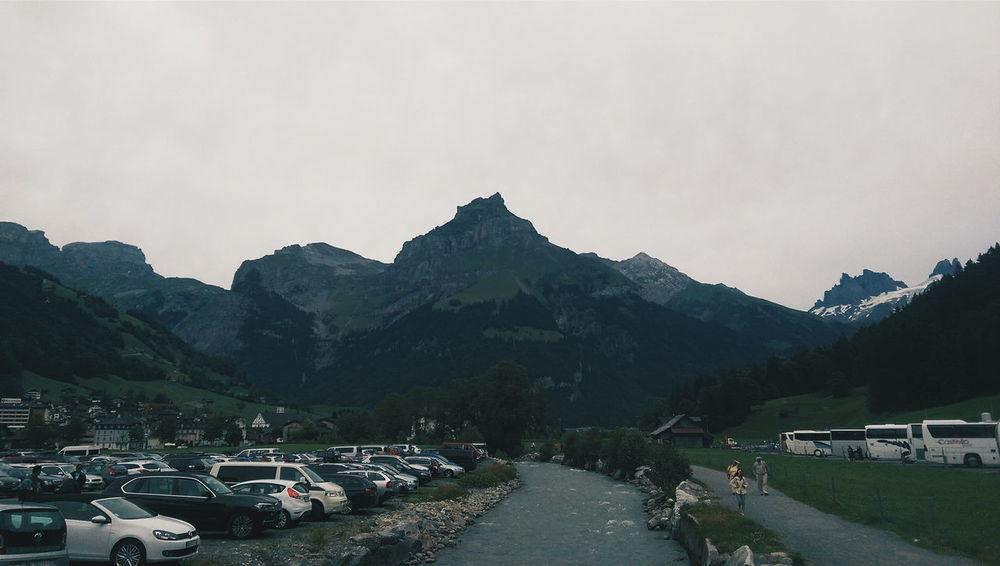 Titlis Switzerland Swiss Switzerlandalps Switzerlandpictures Nature Photography Nature Mountains Mountain View