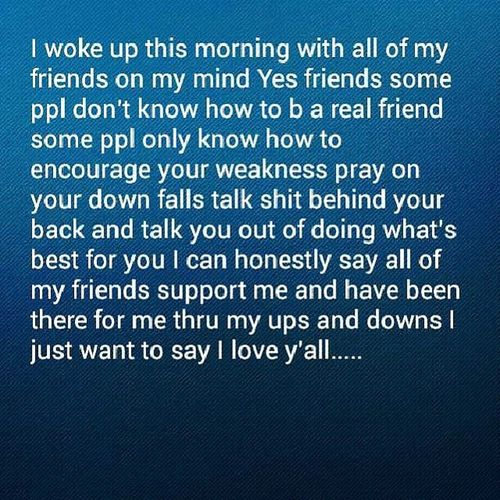 I don't need to tag y'all u know who u are ??plus ppl try to steal friends u know I'm on my Nene Leakes shit Chilebye ? Idontsharemyfriends GM ?