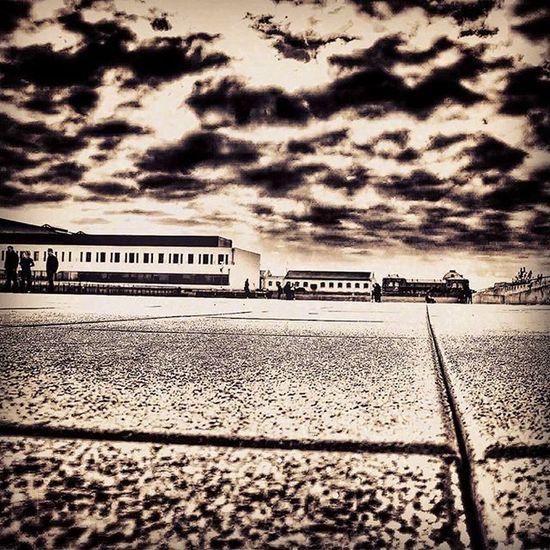 L A F R I C H E Nikonfr NikonD5500 Igersfrance Igersmarseille Marseillerebelle Marseillecartepostale Ohprovence Street Urban Photography Blackandwhite Bnw_marseille  All_bnwshots Bnw_demand Bnw_life Bnw_captures Ig_worldclub Ig_europe Ig_great_pics IGDaily Memoiresdelabelle Igm_marseillejetaime Igm_memoiresdelabelle