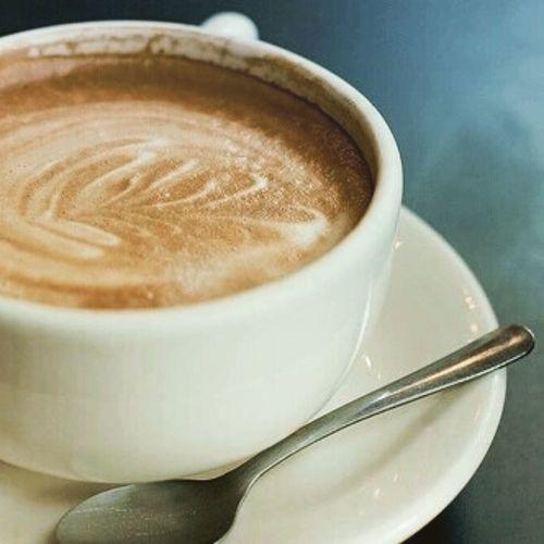Coffee Coffeetime Coffeelover Lovecoffee coffeeshop