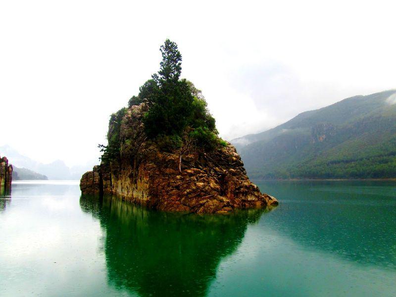 Travel Photography Turkey♥ Green Canyon Manavgat Antalya