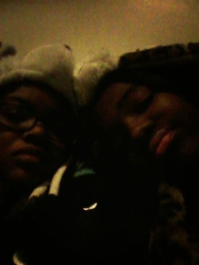 Hat Swagg