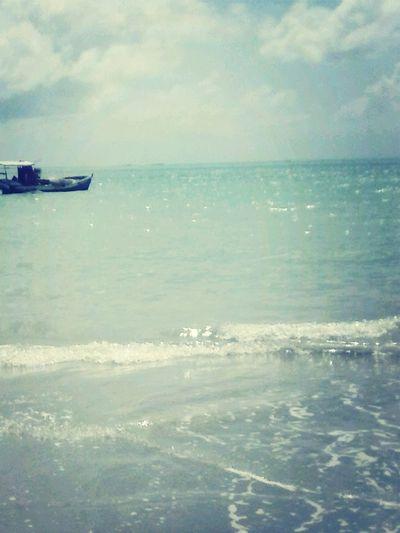 beach ✹