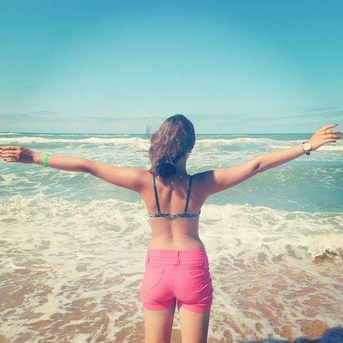 Love Море Summer Море отпуск
