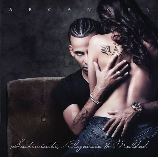 Arcangel Enjoying Music My Life - Just Now What Does Music Look Like To You? Live The Moment  Feeling Inspired Just Live Feel The Music Simple Moment