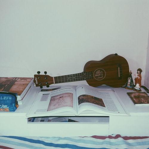 StuDYING Studying Student Study Hard