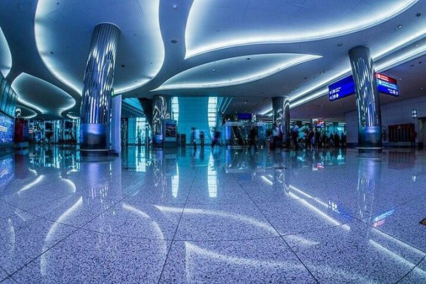 Dubaiairport Dubai https://flic.kr/p/GoQ3BG Photography Sony SonyA5000 Fisheye FisheyeAdapter @sony @sonyimages @sony_photogallery @natgeocreative @natgeoe