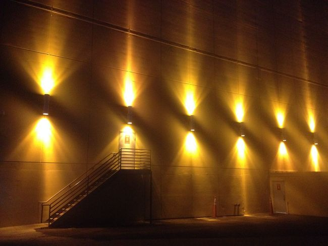 Shades Of Grey Hi! Check This Out Taking Photos Night Lights Simplicity yet Smart Complexity Moretocome Tallac