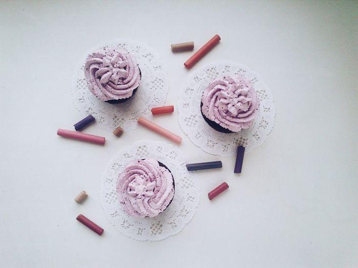 Loulola   Vegan Cupcakes Loulola Vegan Cupcakes Vegan Cupcakes Vegan Food Pastel Sweet