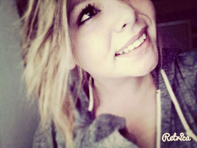 my ugleh selfie First Eyeem Photo