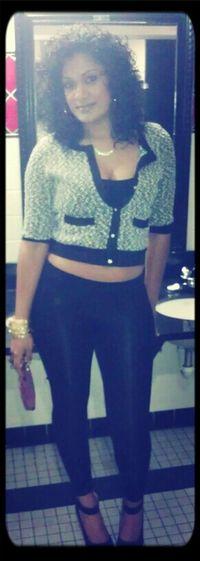 Pretty Me <3