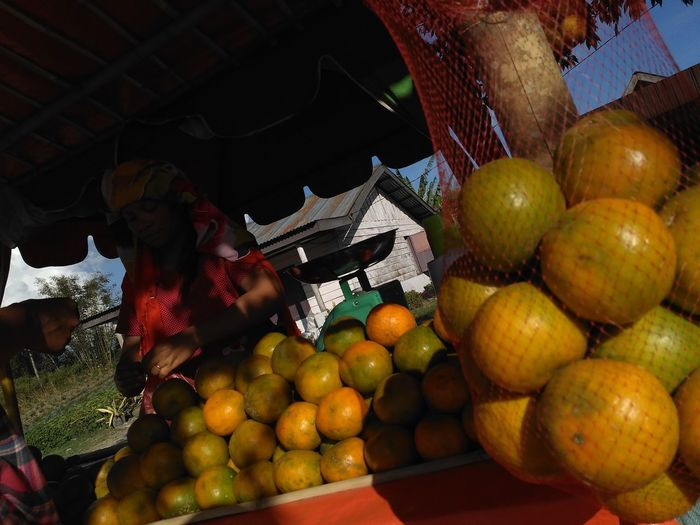 Day Food Food And Drink For Sale Freshness Fruit Healthy Eating Market One Person Outdoors People Retail