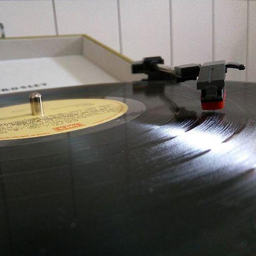 Vida... Music Vinyl LP Retro Record Vinylcollector Vinylcollection Records Vinyladdict
