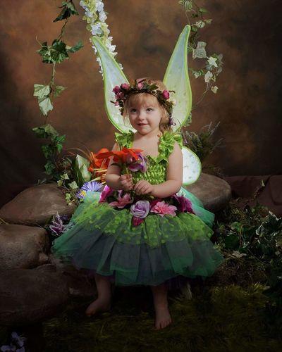 Child Portrait Costume Fairy Fairytale  Childphotography Ember Fantasy Childhood Children Photography Child Fairy Costume